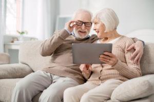 Obtenir un certificat de vie pour la retraite